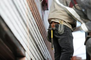 What Does A Home Repair Contractor Do
